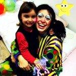 Animadores de fiestas infantiles en Bilbao