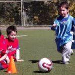 fiestas tematica futbol bilbao