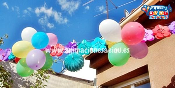 decoracion-de-fiestas-infantiles-de-cumpleanos-en-bilbao